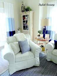 small sunroom. Fascinating Small Sunroom Furniture Medium Size Of Designs Buy Outdoor