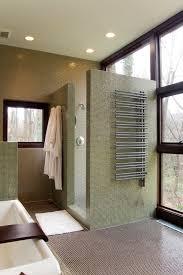 bathtub caddy bathroom modern with bathtub caddy bathtub caddy floor tile