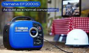yamaha 2000 generator. best-2000-watt-generator-yamaha-ef2000is-feature-outdoor yamaha 2000 generator