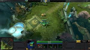 this is how the hud should look archive dota2 dev