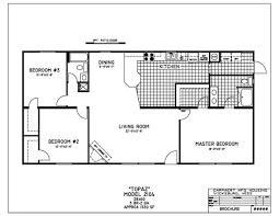 double wide floor plans 2 bedroom. opulent design ideas 2 bedroom double wide mobile home floor plans 15 e