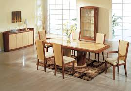 lacquered dining tables awesome room decoration awesome various dining room tables and chairs home x decor with dining