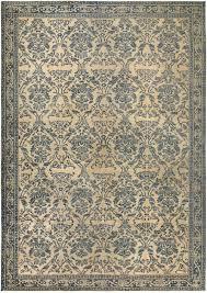 art deco area rugs luxury vintage chinese art deco rug bb2696 by doris leslie blau