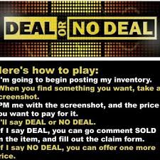 deal or no deal application form images about lularoedealornodeal on instagram