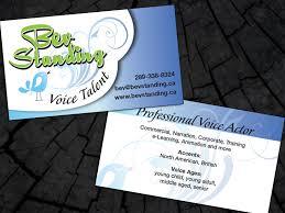 Sales Business Cards Business Cards Lj Sales