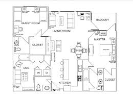 create home plan create 365 home planner extension