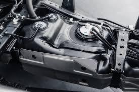 Automotive Fuel System Design Fuel Pump Replacement In Garden Grove Ca 92843 Kingdom