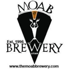 Image result for moab brewery