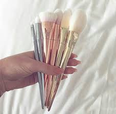 filipinas you can find these authentic brushes in any pop culture usually in