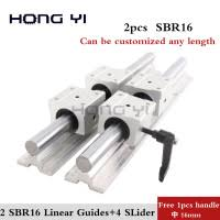 <b>Linear guide</b> - Shop Cheap <b>Linear guide</b> from China <b>Linear guide</b> ...