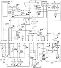 wiring diagrams wiring schematic electrical schematic diagram ford radio wire harness color codes at Car Stereo Connector Diagram