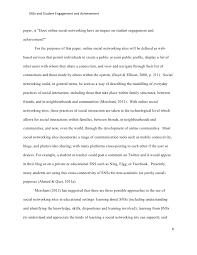 essay websites com