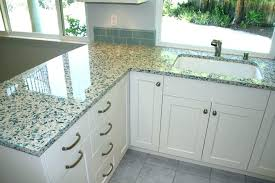 glass kitchen countertops unique glass