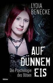 Jun 12, 2021 · mountainfilmfestival: Auf Dunnem Eis Von Lydia Benecke Ebook Thalia