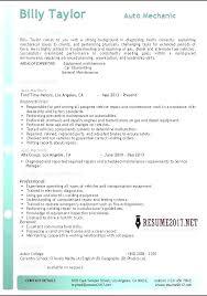 Download Resume Software Free Cv Creator Software Downloads Resume And Download Maker Best Of