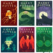 for e book version harry potterfrom hereit is possible to access and one of the design ideas actually not chosen as cover