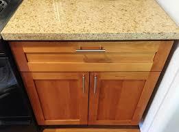 maple shaker kitchen cabinets. Exellent Cabinets For Maple Shaker Kitchen Cabinets