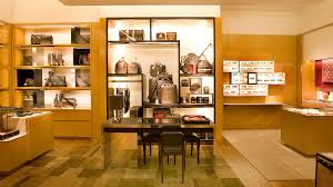 Louis Vuitton McLean Tysons Corner Bloomingdale s store UNITED STATES