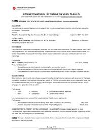 beautiful how long should resumes be photos simple resume office