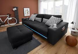 ikea modern furniture. Ikea Modern Furniture Related Ikea Modern Furniture