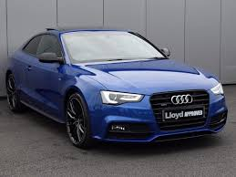 black audi 2015 a5.  Black For Black Audi 2015 A5