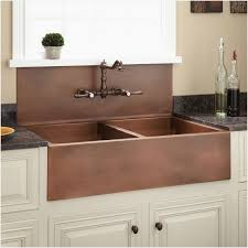 ikea kitchen sinks inspirational kitchen sink styles priapro