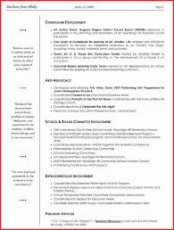 Unique Artistic Cv Examples Excuse Letter