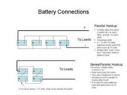 24 36 volt trolling motor wiring diagram 24 and 36 volt wiring 24 36 volt trolling motor wiring diagram images of 24v trolling motor wiring diagram diagrams