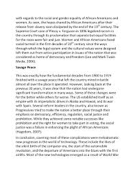 sample essay on civil liberties 3