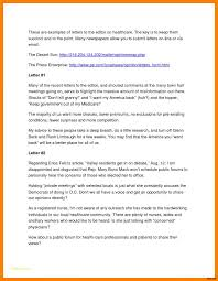 Sample Of Resume For Nurses And Editor Cover Letter Sample 2017 For
