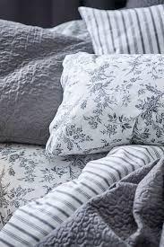 bed linen contemporary king duvet ikea beautiful alvine kvist duvet cover and pillowcase s white