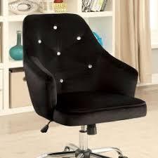 office chair fabric upholstery.  Office Dakota Office Chair For Fabric Upholstery