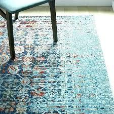 navy area rug 9x12 blue area rugs navy blue area rug blue area rugs area rug navy area rug 9x12