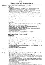 Buyer Resume Sample Resume Sample Retail Buyer Samples Management Examples Image 53