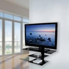 fullsize of mind wall shelves design glass tv shelves wall mount shelf throughout tv wall mount