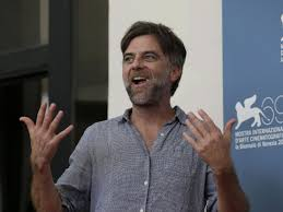 related keywords suggestions for paul thomas anderson inherent vice