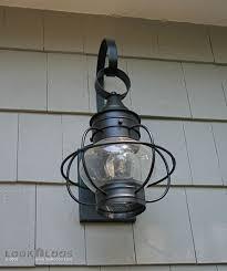 best 25 outdoor garage lights ideas on exterior garage lights outdoor light fixtures and exterior lighting