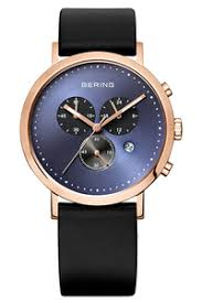 shop watches on bijoux collection bering time classic collection 10540 567 mens watch
