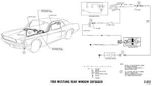 Mustang Gauge Wiring Diagram VDO Fuel Gauge Wiring