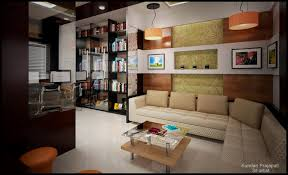 office interior design software. 3D Arc. Work ( Office Interior Design ) Software Used : 3ds Max ,Vray N