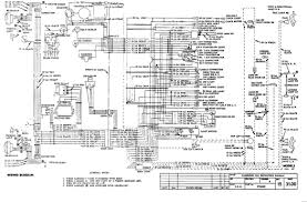 1956 chevrolet wiring diagram 57 chevy wiring schematic at 57 Chevy Wiring Diagram