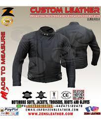 the terminator leather biker jacket arnold style leather jacket classic motorbike jacket