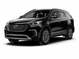 2018 hyundai lease. plain lease new 2018 hyundai santa fe se suv for salelease wayne nj with hyundai lease h