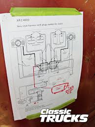 air ride technologies arc4000 ridepro control system install hot 156856 17