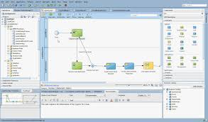 8 Minute Rule Medicare Chart Introduction To Oracle Bpm Studio