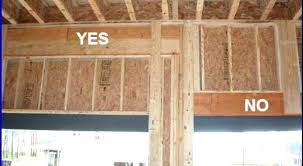 framing a garage framing a door framing garage door garage door framing detail garage