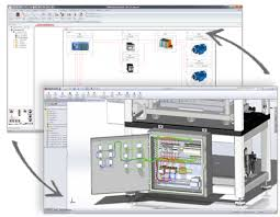 solidworks electrical simplifying embedded electrical system solidworks electrical simplifying embedded electrical system design > engineering com