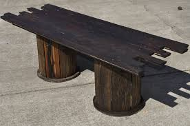 table recycled materials. Introduction: Ultimate Mancave Coffee Table From Recycled Materials