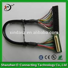 lcd lvds cable lcd lvds cable suppliers and manufacturers at lcd lvds cable lcd lvds cable suppliers and manufacturers at alibaba com