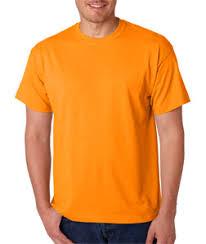 Gildan G8000 Color Chart Adult Gildan 50 50 Dryblend T Shirt G8000 Mazel Tov Gear